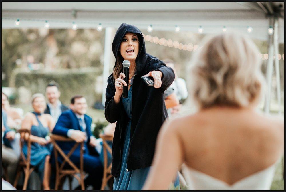 Orlando-Wedding-Photographer-destination-wedding-photographer-florida-wedding-photographer-bohemian-wedding-photographer_1540.jpg