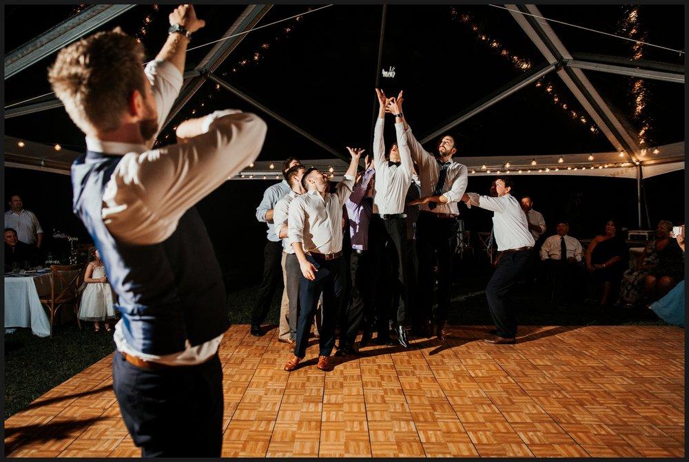 Orlando-Wedding-Photographer-destination-wedding-photographer-florida-wedding-photographer-bohemian-wedding-photographer_1548.jpg