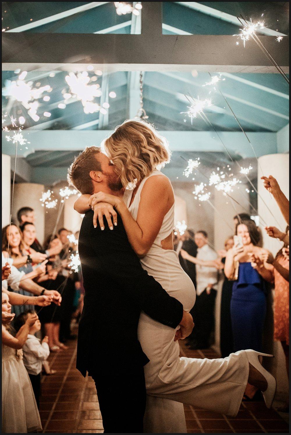 Orlando-Wedding-Photographer-destination-wedding-photographer-florida-wedding-photographer-bohemian-wedding-photographer_1553.jpg