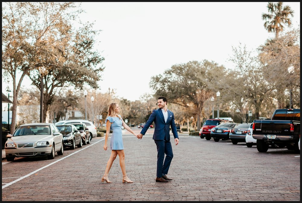 Orlando-Wedding-Photographer-destination-wedding-photographer-florida-wedding-photographer-bohemian-wedding-photographer_1674.jpg