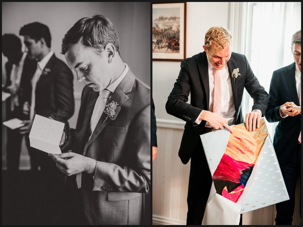 Orlando-Wedding-Photographer-destination-wedding-photographer-florida-wedding-photographer-bohemian-wedding-photographer_1688.jpg