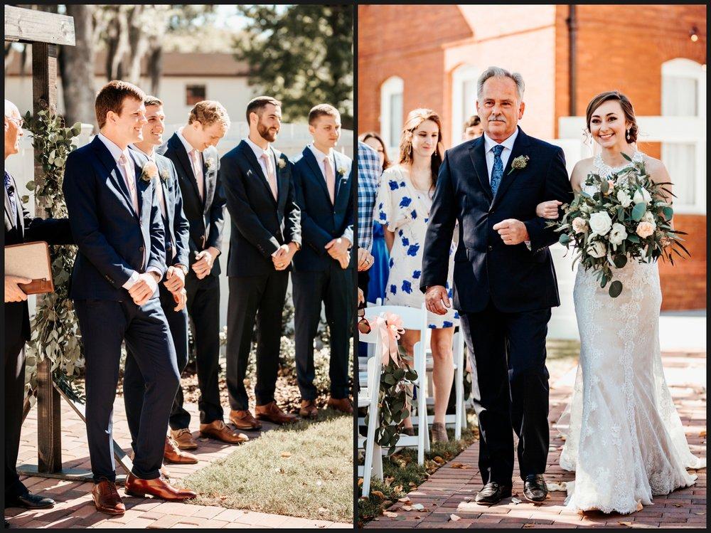 Orlando-Wedding-Photographer-destination-wedding-photographer-florida-wedding-photographer-bohemian-wedding-photographer_1690.jpg