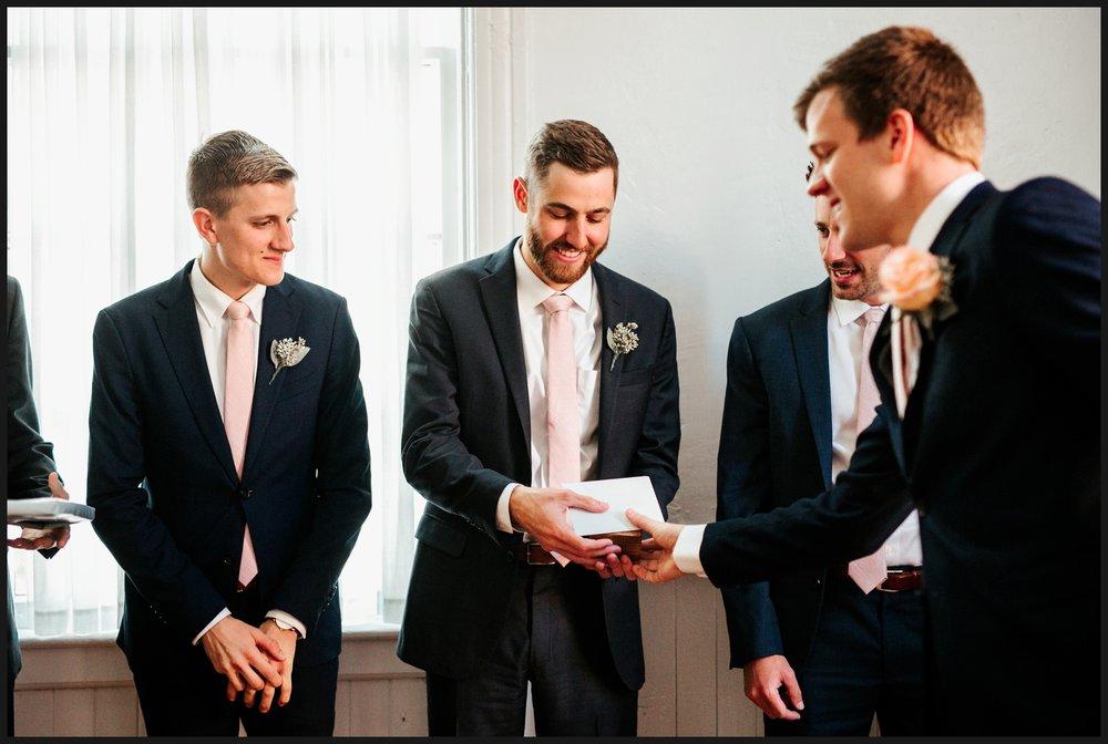 Orlando-Wedding-Photographer-destination-wedding-photographer-florida-wedding-photographer-bohemian-wedding-photographer_1724.jpg