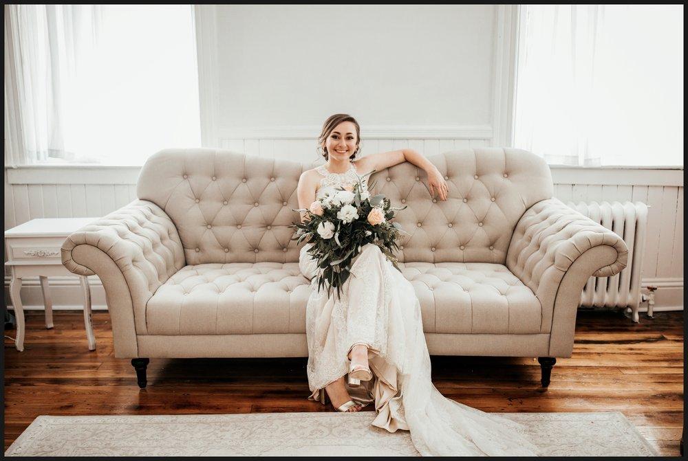 Orlando-Wedding-Photographer-destination-wedding-photographer-florida-wedding-photographer-bohemian-wedding-photographer_1731.jpg