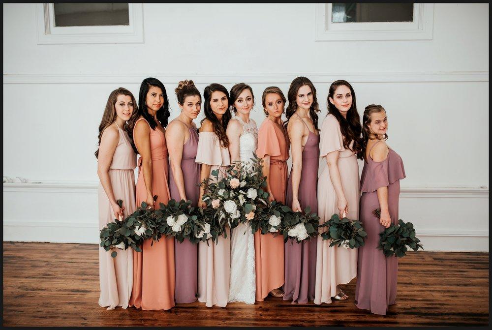 Orlando-Wedding-Photographer-destination-wedding-photographer-florida-wedding-photographer-bohemian-wedding-photographer_1739.jpg
