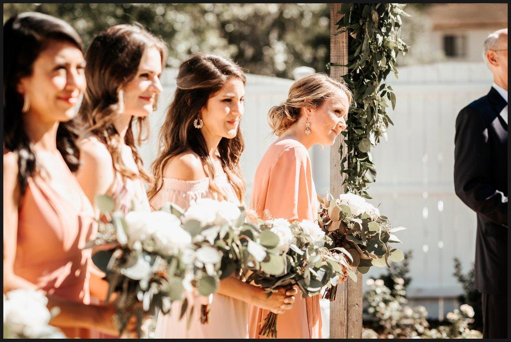 Orlando-Wedding-Photographer-destination-wedding-photographer-florida-wedding-photographer-bohemian-wedding-photographer_1743.jpg