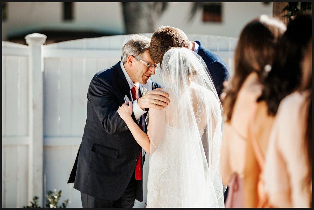 Orlando-Wedding-Photographer-destination-wedding-photographer-florida-wedding-photographer-bohemian-wedding-photographer_1750.jpg