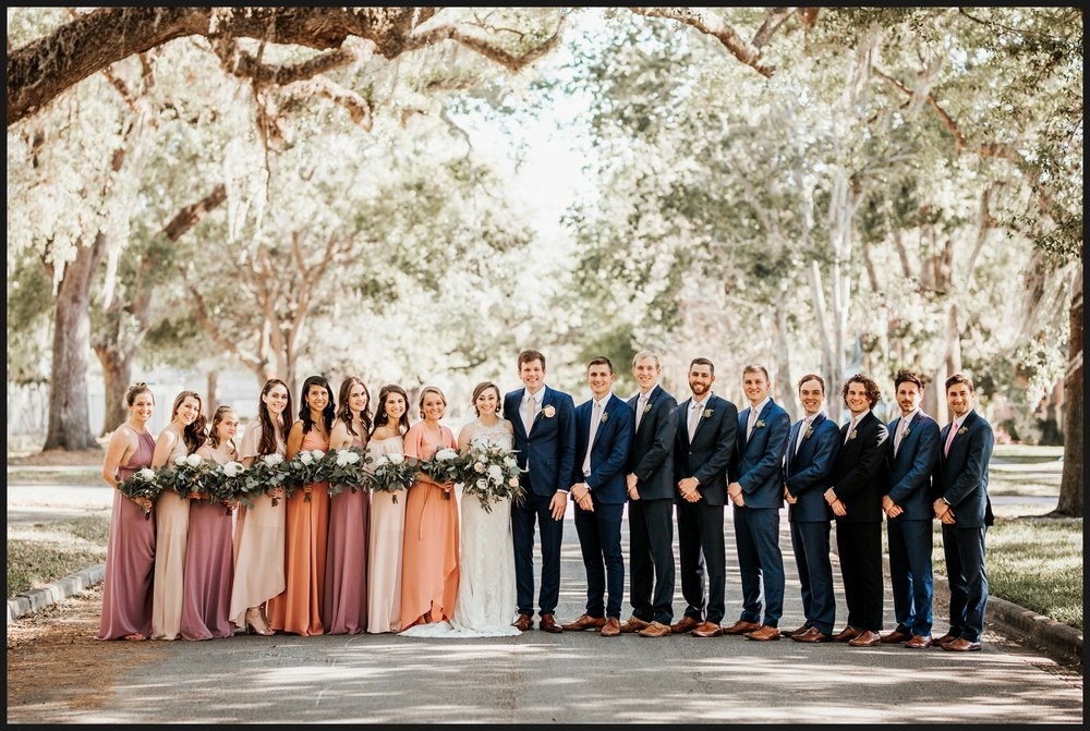 Orlando-Wedding-Photographer-destination-wedding-photographer-florida-wedding-photographer-bohemian-wedding-photographer_1752.jpg