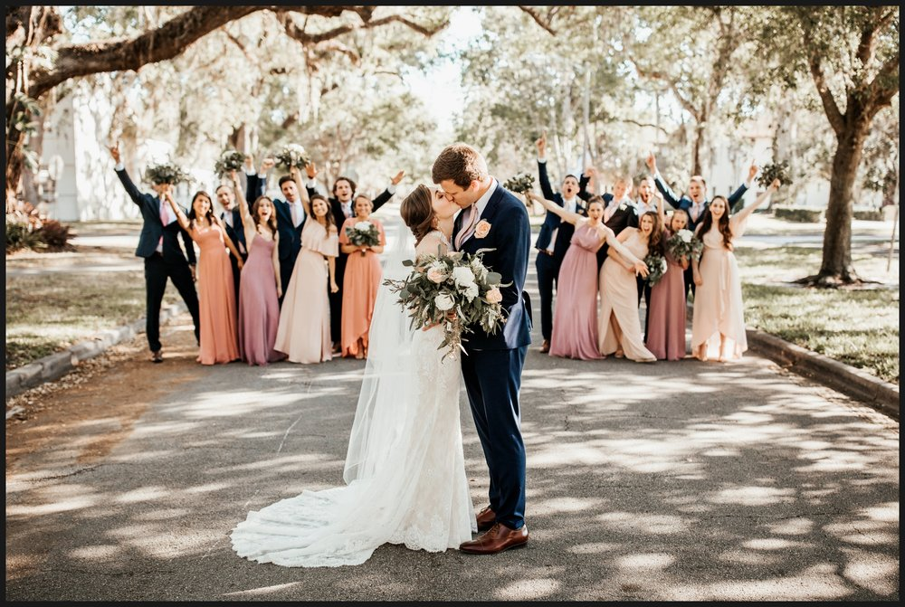 Orlando-Wedding-Photographer-destination-wedding-photographer-florida-wedding-photographer-bohemian-wedding-photographer_1753.jpg