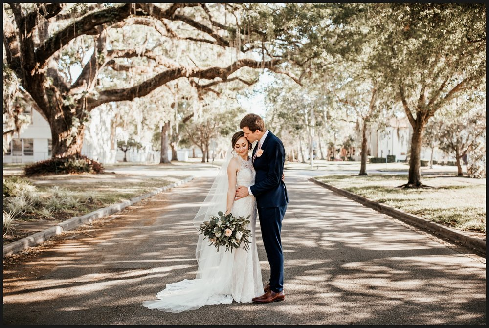 Orlando-Wedding-Photographer-destination-wedding-photographer-florida-wedding-photographer-bohemian-wedding-photographer_1759.jpg