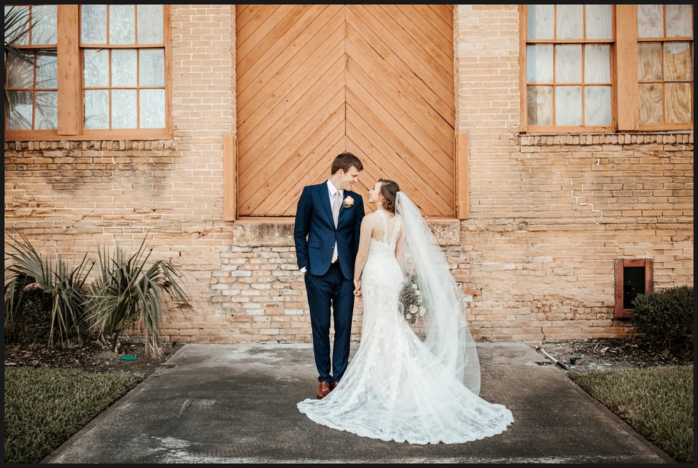 Orlando-Wedding-Photographer-destination-wedding-photographer-florida-wedding-photographer-bohemian-wedding-photographer_1760.jpg