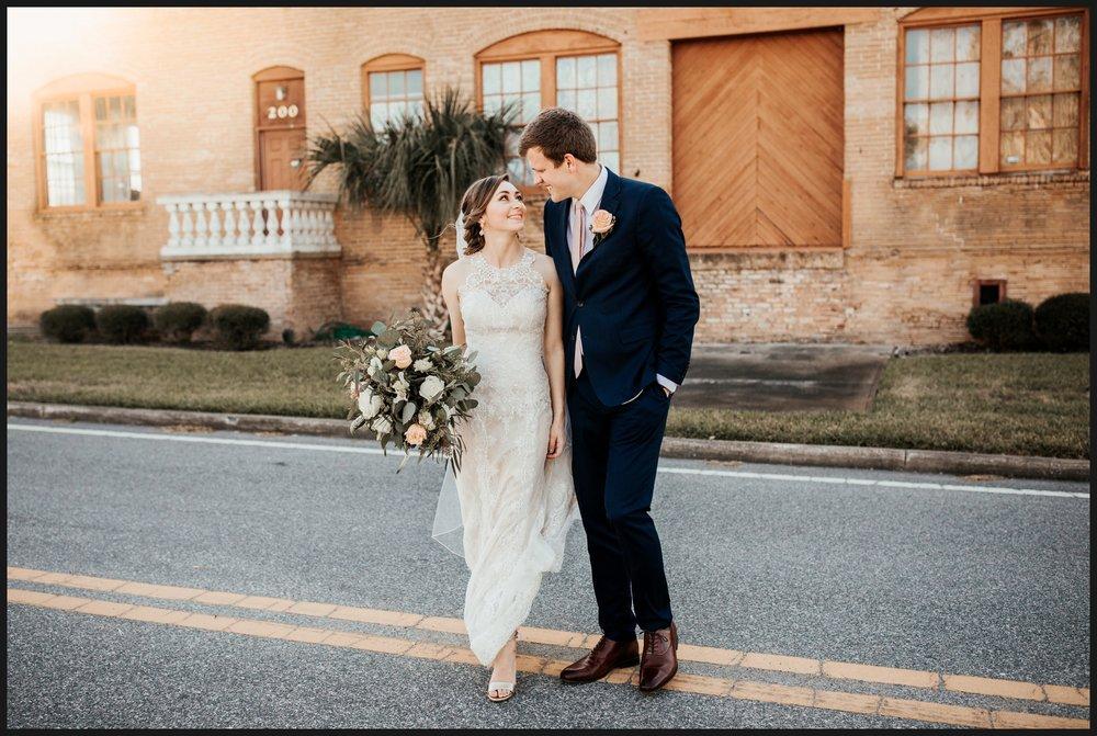 Orlando-Wedding-Photographer-destination-wedding-photographer-florida-wedding-photographer-bohemian-wedding-photographer_1762.jpg
