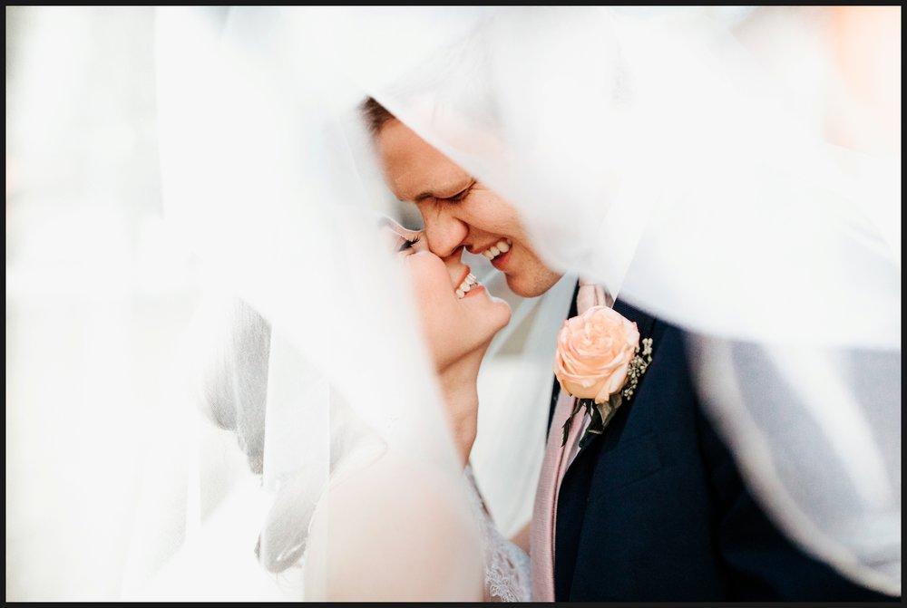 Orlando-Wedding-Photographer-destination-wedding-photographer-florida-wedding-photographer-bohemian-wedding-photographer_1778.jpg