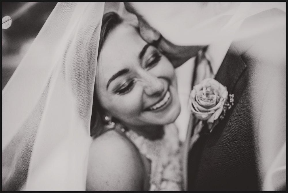 Orlando-Wedding-Photographer-destination-wedding-photographer-florida-wedding-photographer-bohemian-wedding-photographer_1779.jpg