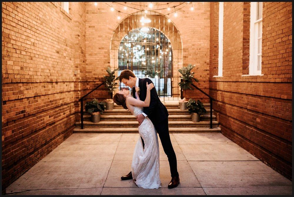 Orlando-Wedding-Photographer-destination-wedding-photographer-florida-wedding-photographer-bohemian-wedding-photographer_1780.jpg