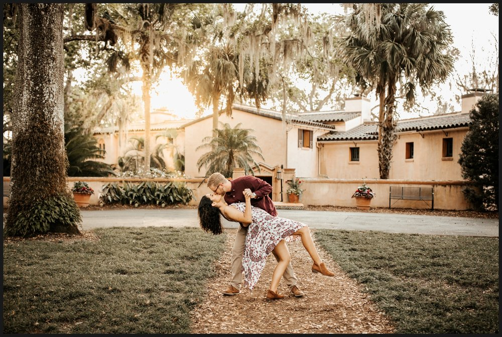 Orlando-Wedding-Photographer-destination-wedding-photographer-florida-wedding-photographer-bohemian-wedding-photographer_1796.jpg