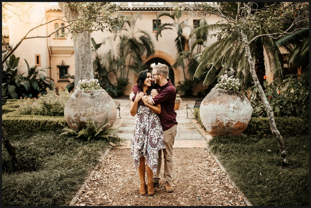 Orlando-Wedding-Photographer-destination-wedding-photographer-florida-wedding-photographer-bohemian-wedding-photographer_1802.jpg