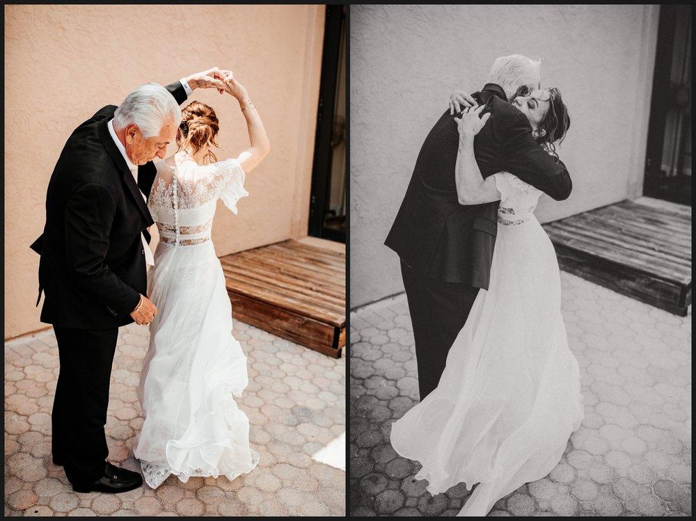 Orlando-Wedding-Photographer-destination-wedding-photographer-florida-wedding-photographer-bohemian-wedding-photographer_1818.jpg