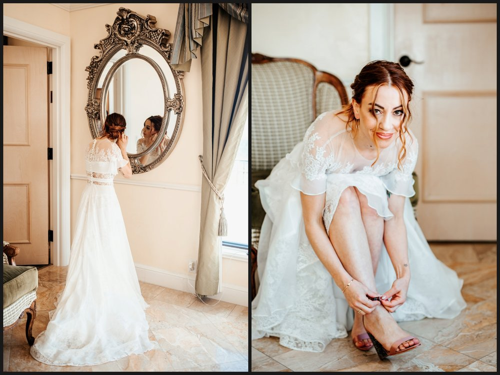 Orlando-Wedding-Photographer-destination-wedding-photographer-florida-wedding-photographer-bohemian-wedding-photographer_1817.jpg