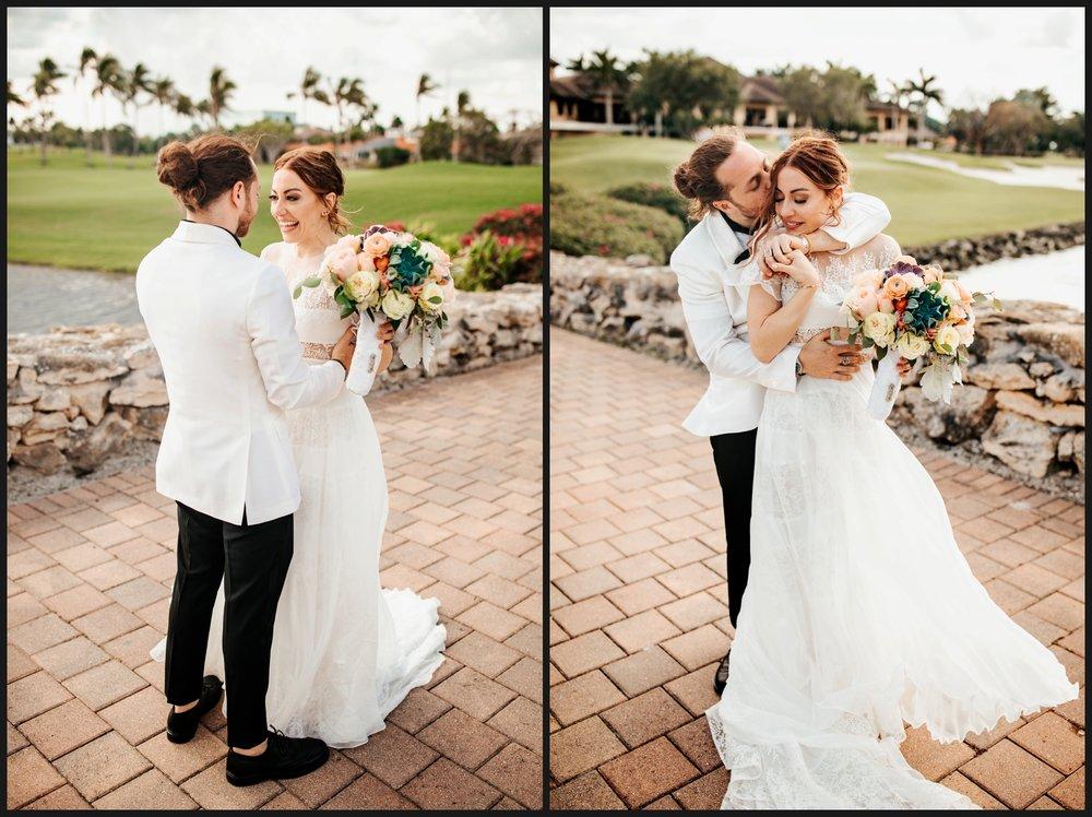 Orlando-Wedding-Photographer-destination-wedding-photographer-florida-wedding-photographer-bohemian-wedding-photographer_1820.jpg