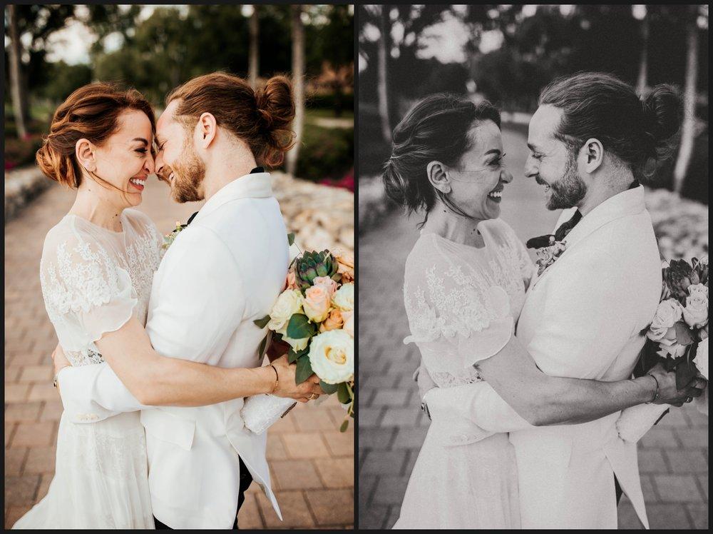 Orlando-Wedding-Photographer-destination-wedding-photographer-florida-wedding-photographer-bohemian-wedding-photographer_1821.jpg