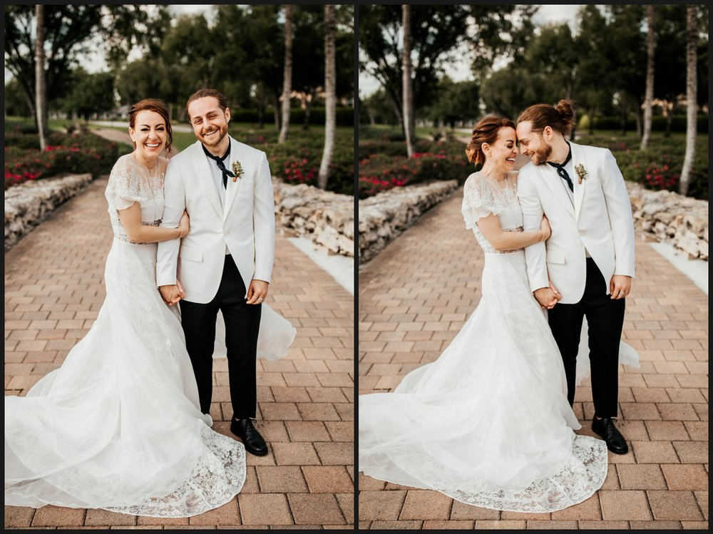 Orlando-Wedding-Photographer-destination-wedding-photographer-florida-wedding-photographer-bohemian-wedding-photographer_1822.jpg