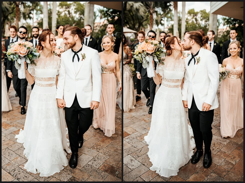 Orlando-Wedding-Photographer-destination-wedding-photographer-florida-wedding-photographer-bohemian-wedding-photographer_1823.jpg