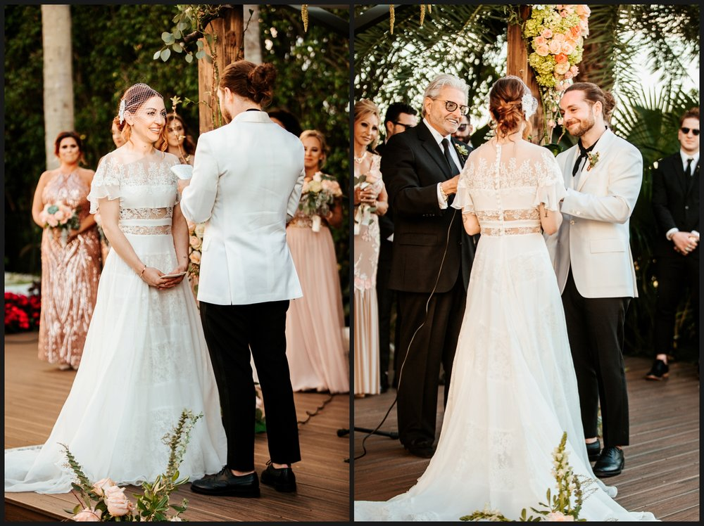 Orlando-Wedding-Photographer-destination-wedding-photographer-florida-wedding-photographer-bohemian-wedding-photographer_1824.jpg