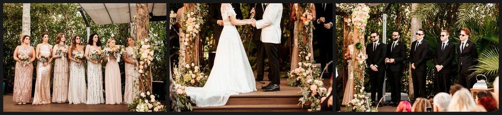 Orlando-Wedding-Photographer-destination-wedding-photographer-florida-wedding-photographer-bohemian-wedding-photographer_1825.jpg