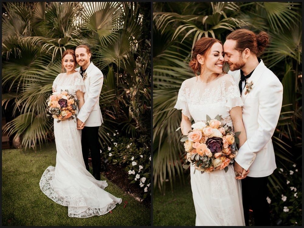 Orlando-Wedding-Photographer-destination-wedding-photographer-florida-wedding-photographer-bohemian-wedding-photographer_1826.jpg