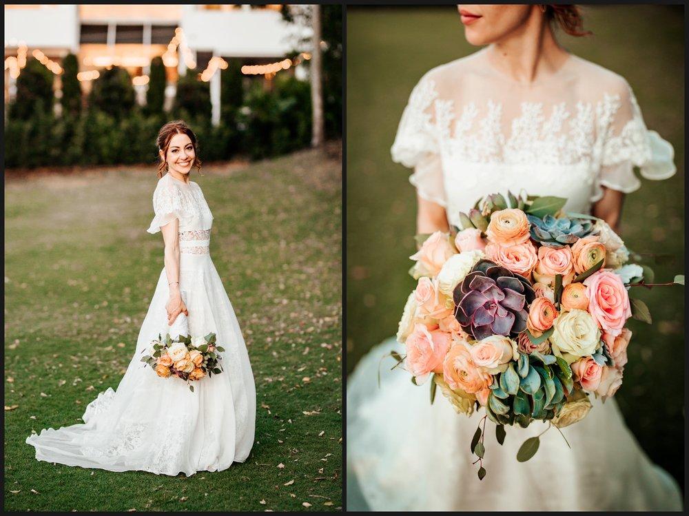 Orlando-Wedding-Photographer-destination-wedding-photographer-florida-wedding-photographer-bohemian-wedding-photographer_1827.jpg