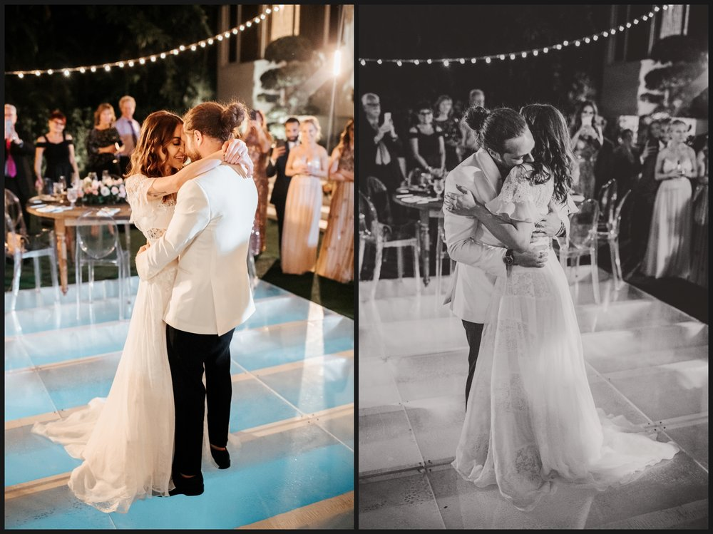 Orlando-Wedding-Photographer-destination-wedding-photographer-florida-wedding-photographer-bohemian-wedding-photographer_1828.jpg