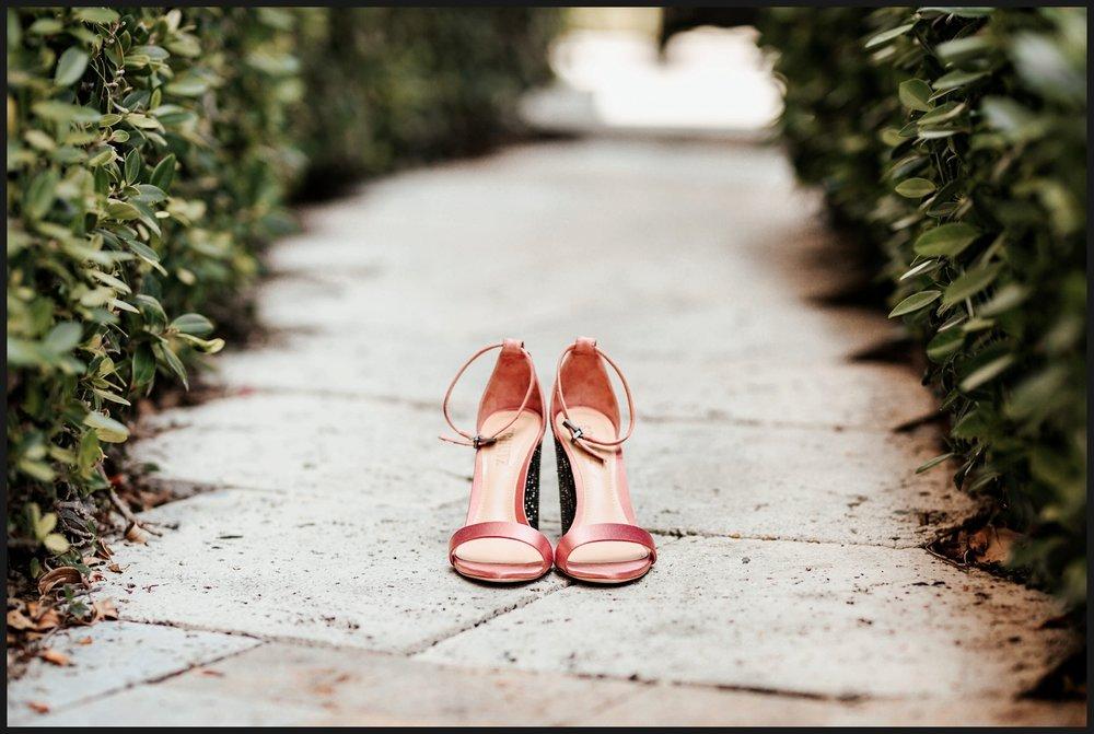 Orlando-Wedding-Photographer-destination-wedding-photographer-florida-wedding-photographer-bohemian-wedding-photographer_1830.jpg