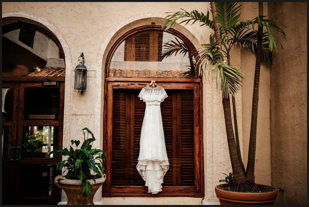 Orlando-Wedding-Photographer-destination-wedding-photographer-florida-wedding-photographer-bohemian-wedding-photographer_1831.jpg