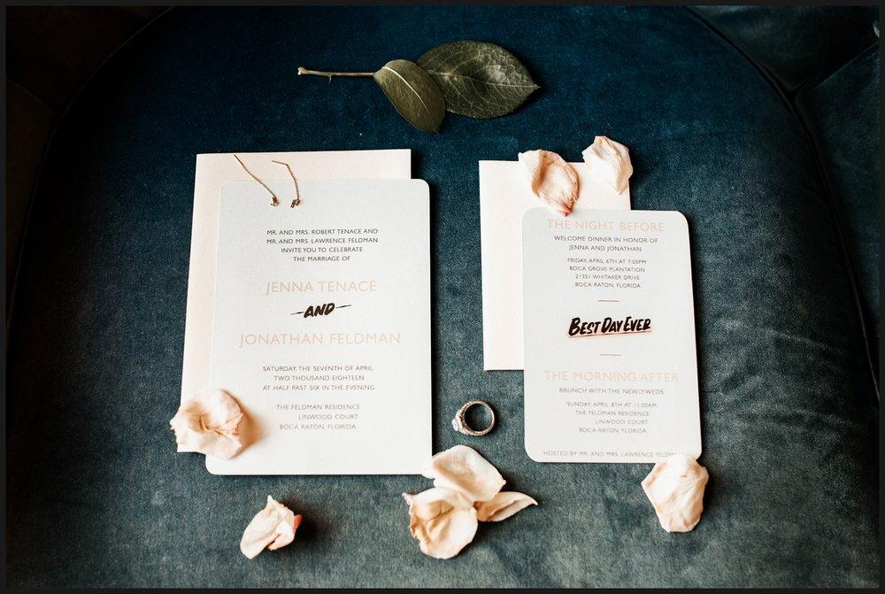 Orlando-Wedding-Photographer-destination-wedding-photographer-florida-wedding-photographer-bohemian-wedding-photographer_1832.jpg
