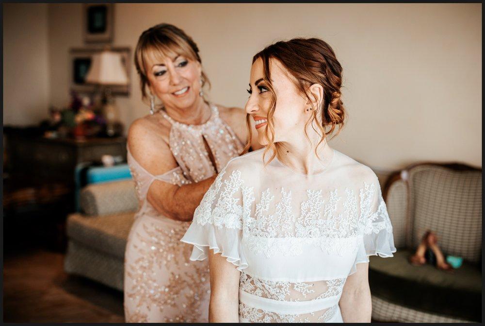 Orlando-Wedding-Photographer-destination-wedding-photographer-florida-wedding-photographer-bohemian-wedding-photographer_1840.jpg