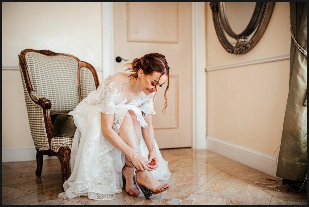 Orlando-Wedding-Photographer-destination-wedding-photographer-florida-wedding-photographer-bohemian-wedding-photographer_1842.jpg