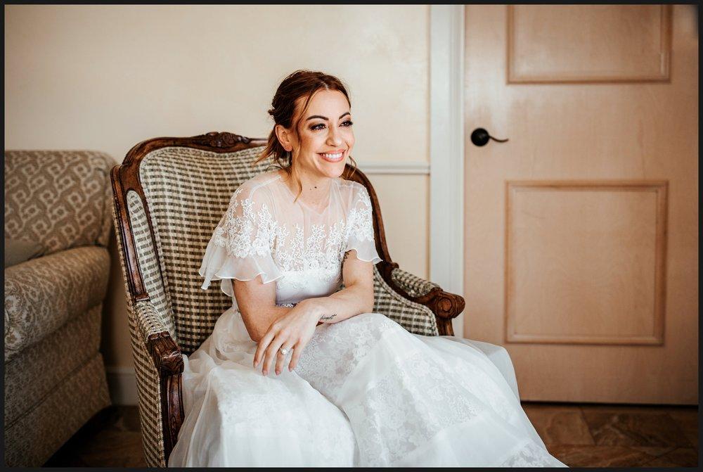 Orlando-Wedding-Photographer-destination-wedding-photographer-florida-wedding-photographer-bohemian-wedding-photographer_1844.jpg