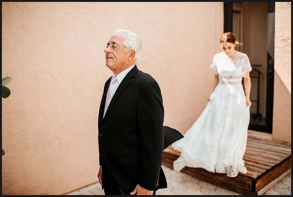 Orlando-Wedding-Photographer-destination-wedding-photographer-florida-wedding-photographer-bohemian-wedding-photographer_1845.jpg
