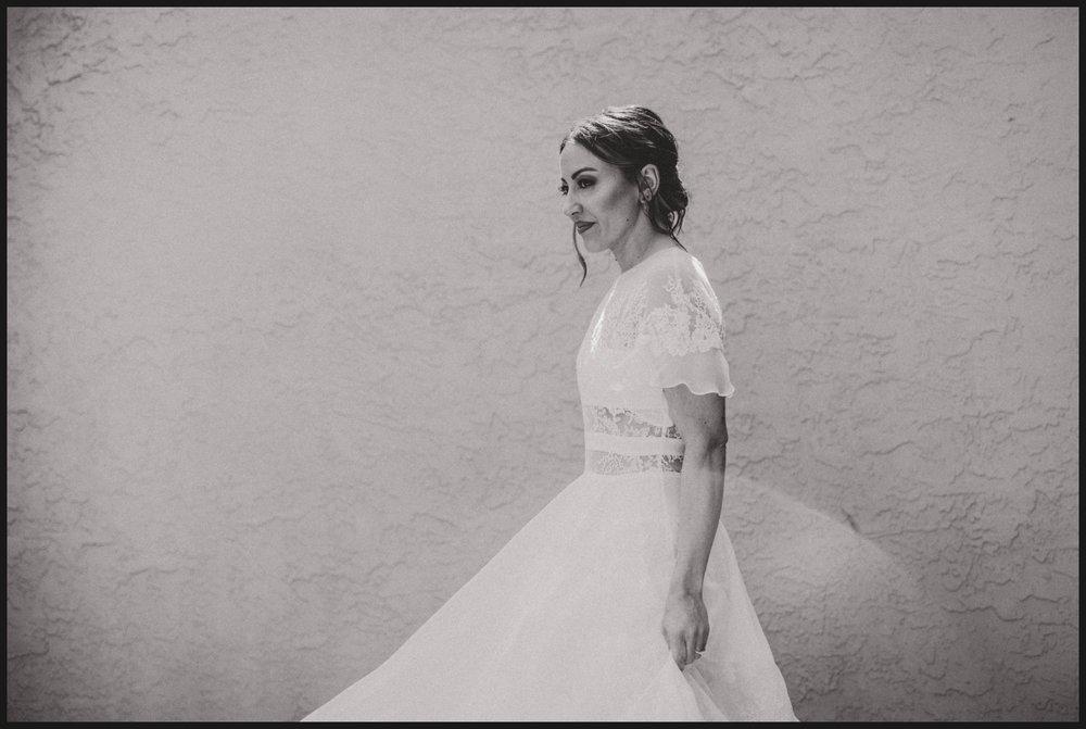 Orlando-Wedding-Photographer-destination-wedding-photographer-florida-wedding-photographer-bohemian-wedding-photographer_1846.jpg