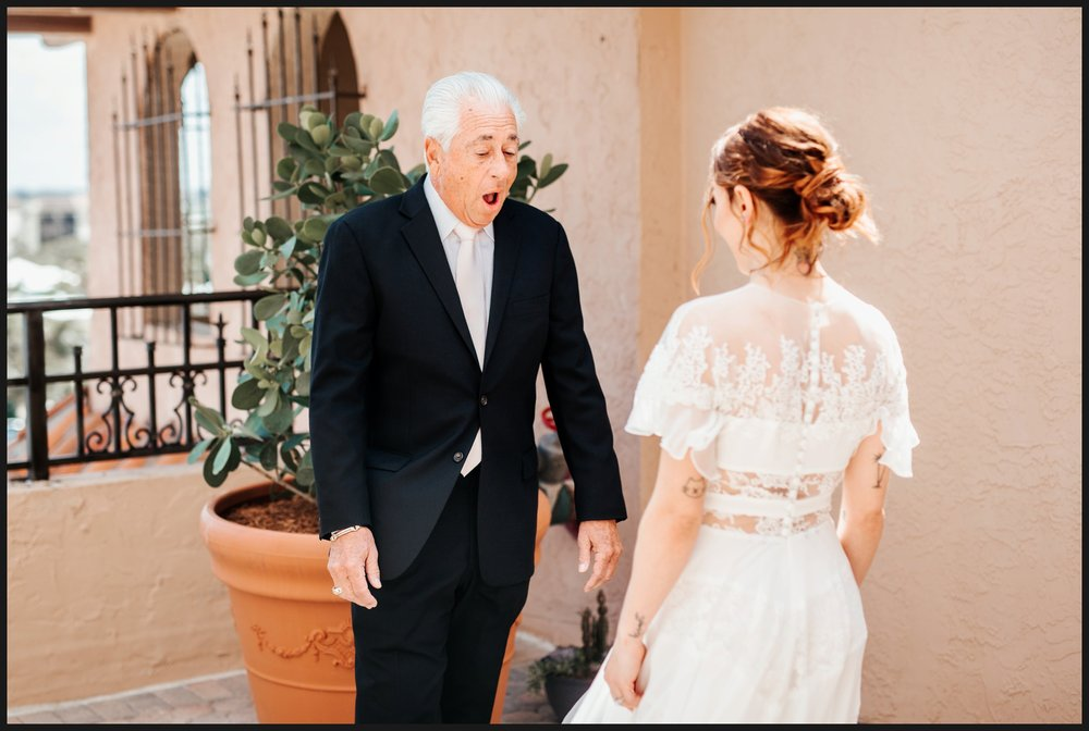 Orlando-Wedding-Photographer-destination-wedding-photographer-florida-wedding-photographer-bohemian-wedding-photographer_1847.jpg