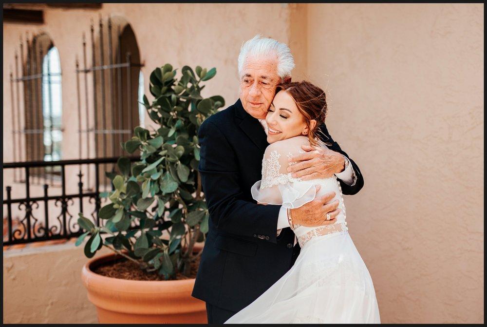 Orlando-Wedding-Photographer-destination-wedding-photographer-florida-wedding-photographer-bohemian-wedding-photographer_1848.jpg
