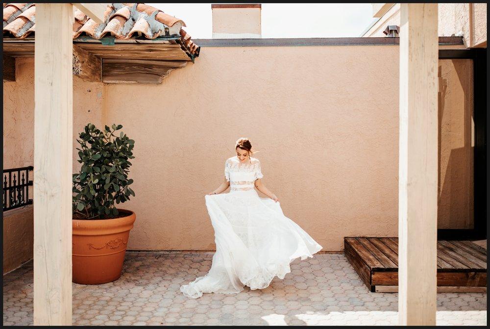Orlando-Wedding-Photographer-destination-wedding-photographer-florida-wedding-photographer-bohemian-wedding-photographer_1849.jpg
