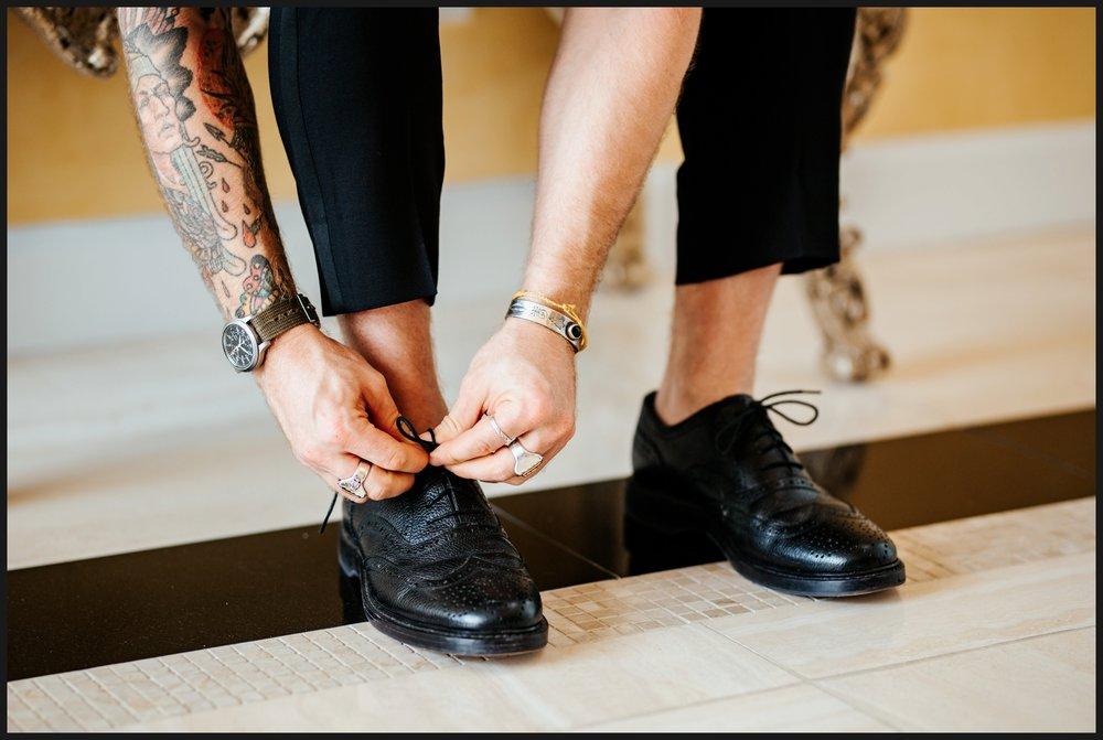 Orlando-Wedding-Photographer-destination-wedding-photographer-florida-wedding-photographer-bohemian-wedding-photographer_1854.jpg