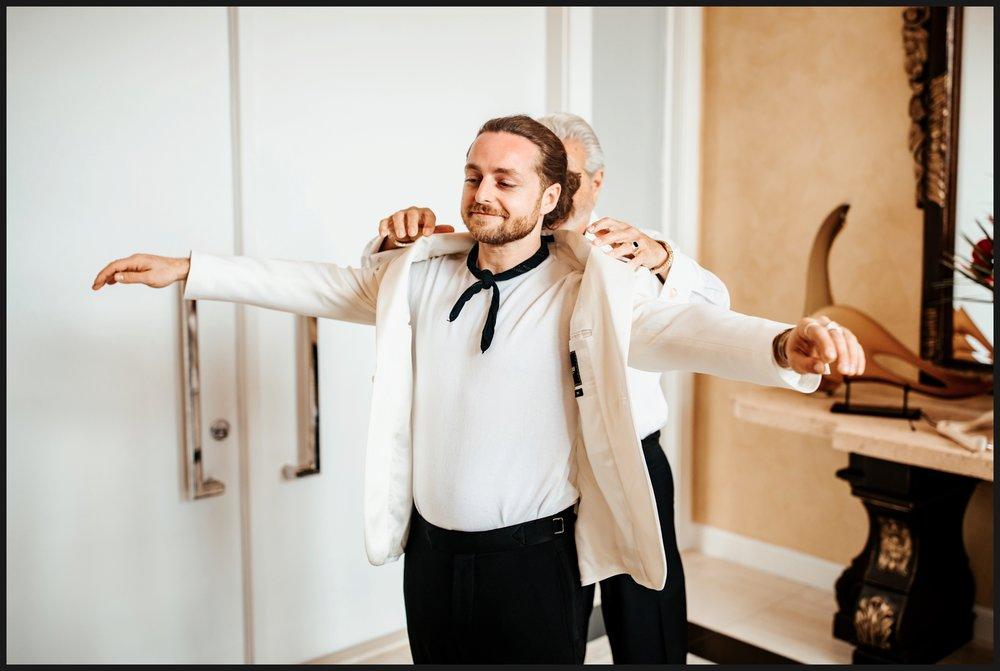 Orlando-Wedding-Photographer-destination-wedding-photographer-florida-wedding-photographer-bohemian-wedding-photographer_1855.jpg
