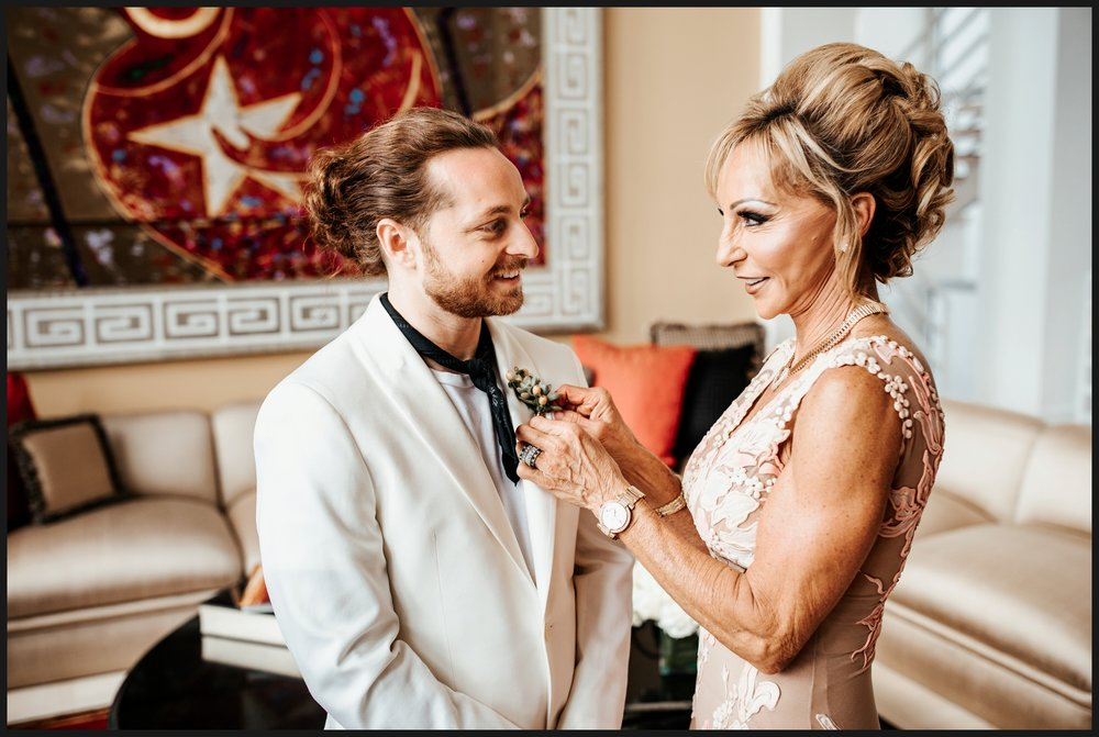 Orlando-Wedding-Photographer-destination-wedding-photographer-florida-wedding-photographer-bohemian-wedding-photographer_1857.jpg