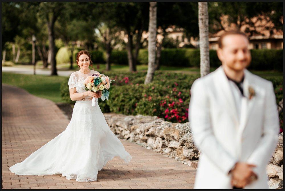 Orlando-Wedding-Photographer-destination-wedding-photographer-florida-wedding-photographer-bohemian-wedding-photographer_1858.jpg