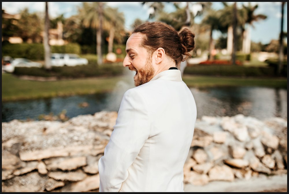 Orlando-Wedding-Photographer-destination-wedding-photographer-florida-wedding-photographer-bohemian-wedding-photographer_1859.jpg