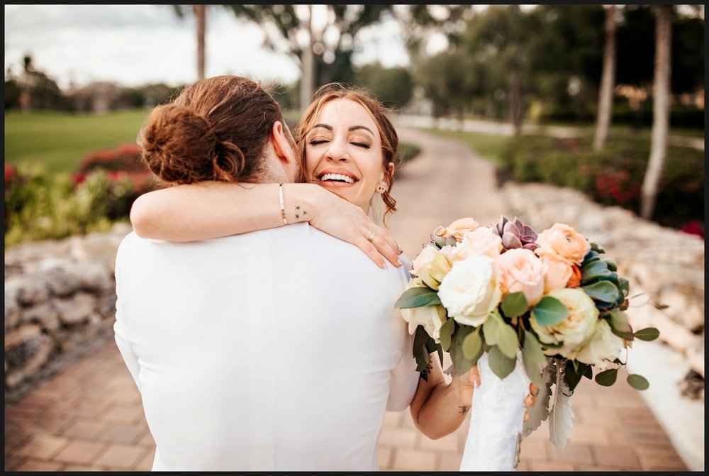 Orlando-Wedding-Photographer-destination-wedding-photographer-florida-wedding-photographer-bohemian-wedding-photographer_1860.jpg