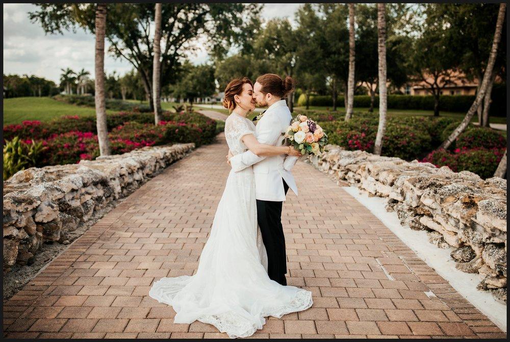 Orlando-Wedding-Photographer-destination-wedding-photographer-florida-wedding-photographer-bohemian-wedding-photographer_1861.jpg